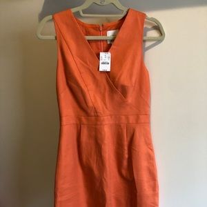 J.Crew work dress - new with tags!